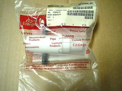 "qty1 Entegris 213-82 1"" flaring tool - new - 60 day warranty"