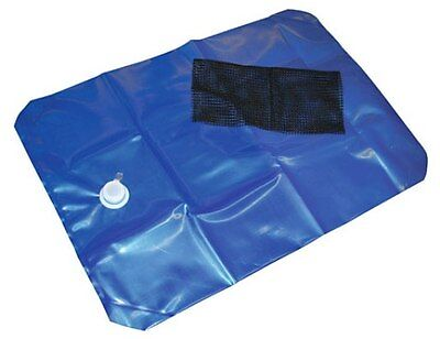 h2gobag Water Bag for Wheelbarrow Water Water Tank