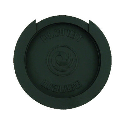 Planet Waves PW-SH-01 Acoustic Guitar Sound Hole Cover