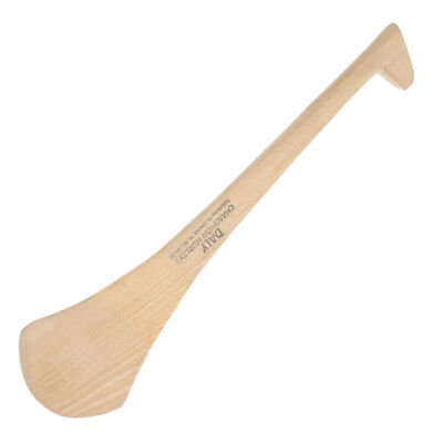 Quality Ash Hurling Stick - Various Sizes - HURL - GAELIC GAMES SPORT CAMOGIE