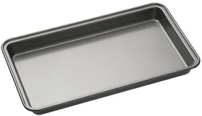 "Master Class Professional Non Stick 13"" Brownie Tray Sheet Cake Pan"