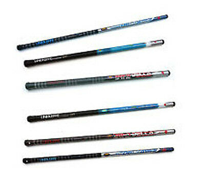 Telescopic poles for flag pole,wind socks in 3,4,5,6,7,8,9,10 mtr lengths