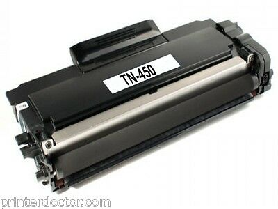 TN-450 for Brother DCP7055 DCP7065DN DCP7060 DCP7070 DCP7070DW HL2270DW HL2280DW