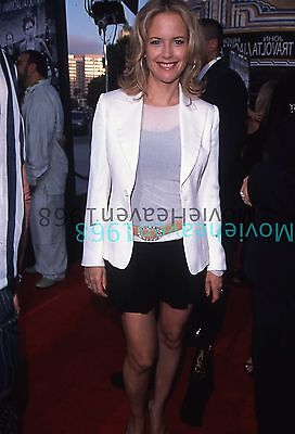 Kelly Preston 35Mm Slide Transparency Photo Negative 6671