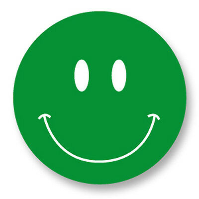 click a smile for promotions The latest tweets from smile promotions (@smilepromotion) smile promotions provides high quality promotional and marketing solutions to the advertising specialty market.