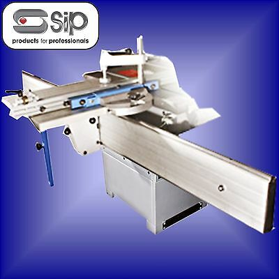 SIP 01495 Sliding Carriage for SIP 01332 Pro 254mm 10 Cast Iron Table Saw