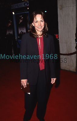 Sally Field 35Mm Slide Transparency Negative Photo 7058