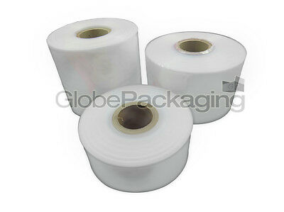 Rope Rolls 250g 115m 165meter Lengths Available Twine 500g