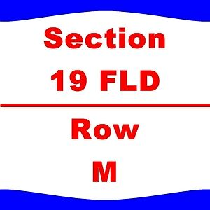 1 tickets Los Angeles Kings vs EDM Oilers 4/2 Staples Center Sect-112