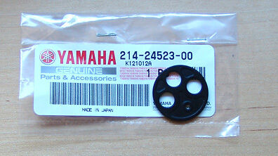 Yamaha Petcock Packing Gasket Dt1 Dt2 Dt3 At1 At2 At3 Ct1 Ct2 Rt1 Rt2 Rt3  Atm1
