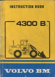 INTERNATIONAL HOUGH H30 Series B Payloader Wheel Loader