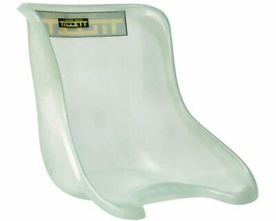 Tillett Seat T11 Soft (VG) No Cover Manetti UK KART STORE