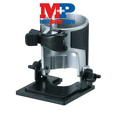 Makita 198985-3 122970A4 Tilting Base For Rt0700 Router Trimmer