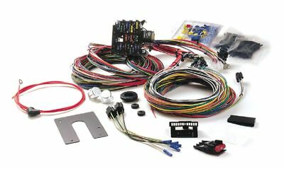 painless wiring 10206 chassis wiring harness 625 99 picclick rh picclick com painless wiring pn 10206 painless wiring 10106
