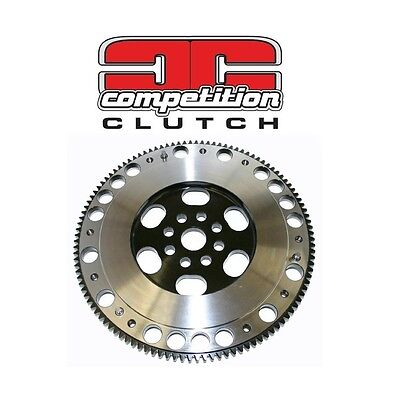 Competition Clutch Ultra Lightweight Flywheel 1994-2001 Acura Integra GSR B18C1