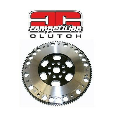 Competition Clutch Ultra Lightweight Flywheel 2000-2005 Toyota Celica GTS 2ZZGE