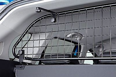Genuine Mazda CX-5 2012-2017 Dog Guard KD45-V1-280