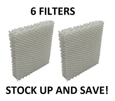 Bionaire Humidifier Replacement Filter | Filters