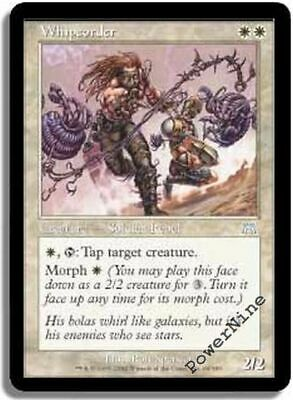 4 PLAYED Mobilization White Onslaught Mtg Magic Rare 4x x4