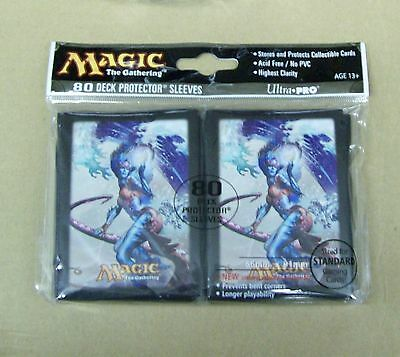 Ultra Pro Magic the Gathering 80 Deck Protector Born of the Gods V1 86140