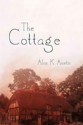 The Cottage by Alan K. Austin Paperback Book (English)