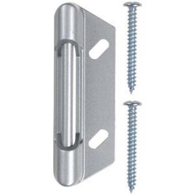 Wright Products V777ST Aluminum Strike Plate