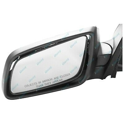 Holden Commodore VE Electric Power Mirror LEFT LH LHS