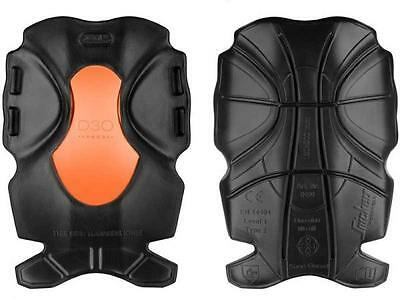 Snickers 9191 XTR Work Wear Trouser Knee Pad With Shock Absorbing D3O Technology