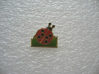 Pin's  Magasin Coccinelle Animal Ladybug Pins Pin   U7