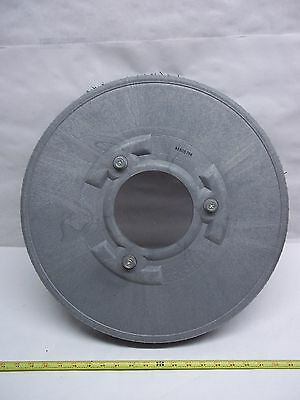 56505794, Advance Disc Brush 505794