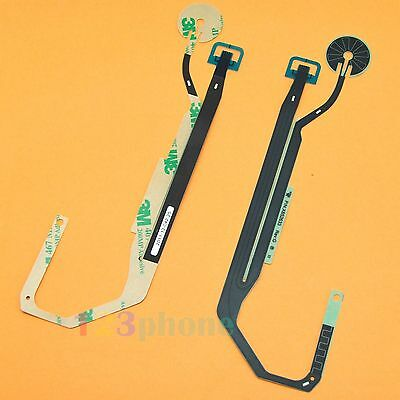 BRAND NEW POWER ON/ OFF FLEX CABLE RIBBON FOR XBOX 360 SLIM #VH-26