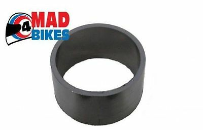 Yamaha Yzf R6 1999 2000 Only Models Exhaust Silencer Gasket Seal Ring