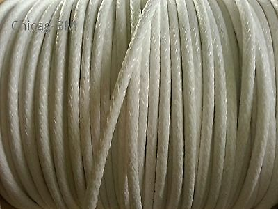100 Feet  5/32 Welt Cord Piping  Upholstery