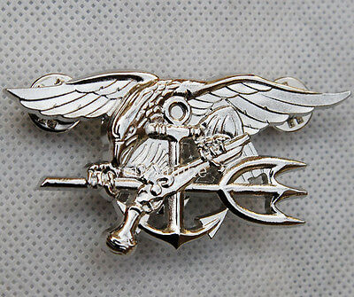 Navy seals coffin pins patch sleeve ensign seal team copy imgw navy