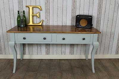 Bespoke Reclaimed Pine 8Ft Sideboard Handmade To Order In Any Size The Florence