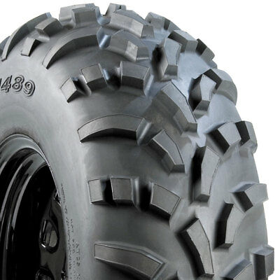 1 NEW 24X12-10 CARLISLE ATV AT489 24/12 TIRE