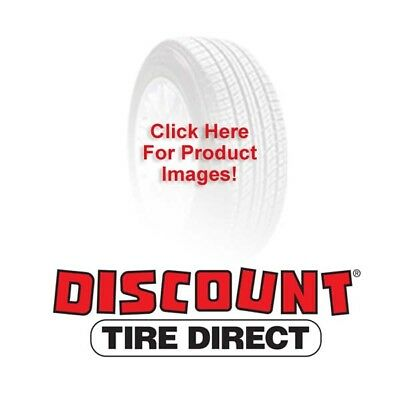 2 New St205 205/75-14 Maxxis M8008 St Radial Trailer 75R R14 Tires