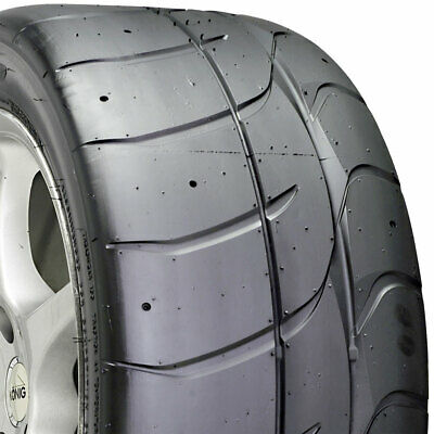 1 New 275/35-18 Nitto Nt 01 35R R18 Tire