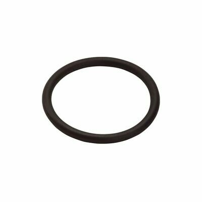 Hansgrohe O-Ring 34 x 3 mm, 98069