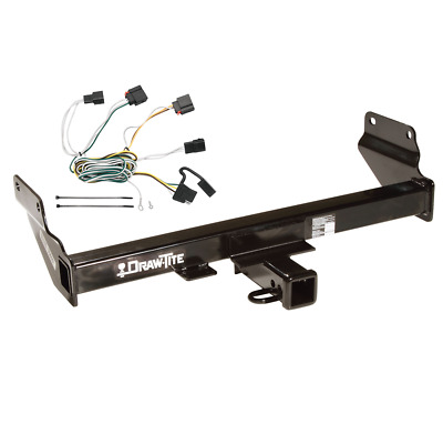 CL 3 TRAILER Hitch & Tow Wiring Kit, Fits 2019-2000 Jeep ...  Jeep Grand Cherokee Trailer Wiring Harness on 2000 jeep cherokee headlight wiring, 2000 jeep cherokee seat covers, 2000 jeep cherokee hitch receiver, 2000 jeep cherokee trailer hitch, 2000 jeep cherokee roof rack, 2000 jeep cherokee tires, 2000 jeep cherokee cold air intake,