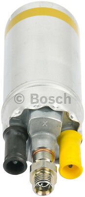 New Bosch Fuel Pump 69593 For Volvo 86-98