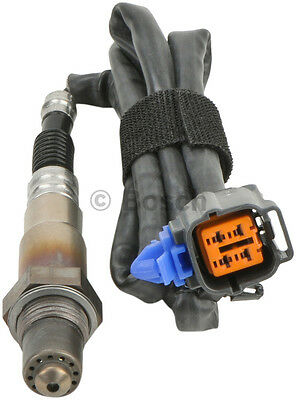 New Bosch Oxygen Sensor 13885 For Mazda Protege 1999-2003