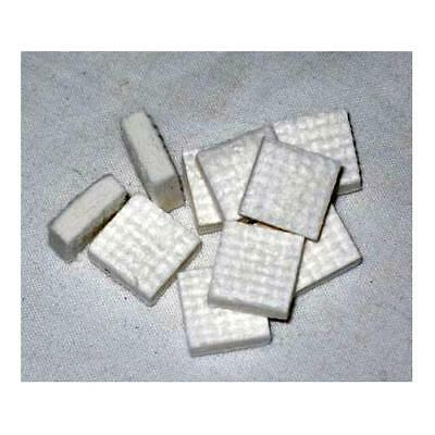 Pads for Aromatherapy Lockets