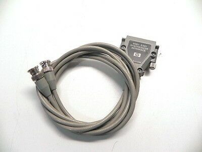 HP/Agilent 5061-5391 Interconnect Cable for 8349B