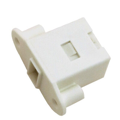 137006200 Latch Compatible with Electrolux Frigidaire Kenmore Washer