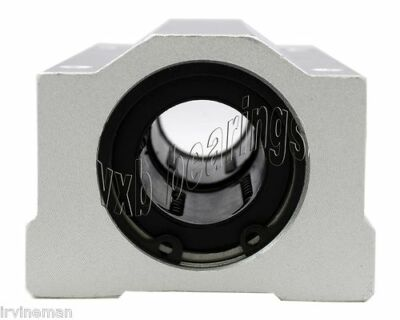SMT8WUUE NB 8mm Slide Bush Bushings Miniature Motion Linear Bearings 20695