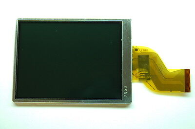 NEW Replacement LCD Screen For Canon Powershot A1200 A2300 A2400