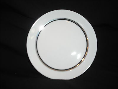 Wedgwood - CHARISMA C2164 - Bread & Butter plate - SUSIE COOPER DESIGN