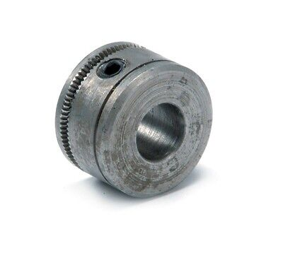 Lincoln Kp1884-1 .030-.035 Flux Core Drive Roll