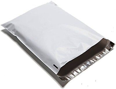 100 24x36 Poly Mailers Plastic Envelopes Shipping Bags X Large